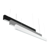 LED lineārais gaismeklis LOTA