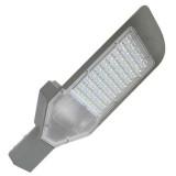 LED Street Lamps 6000K