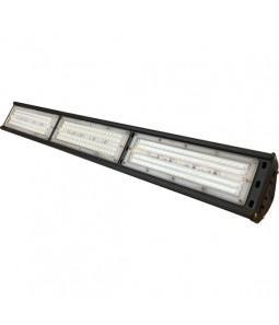 LED noliktavu gaismeklis High Bay 150W 4500K