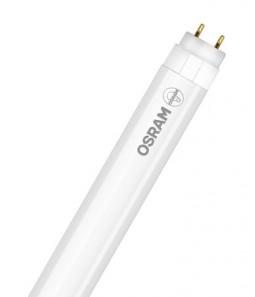 LED spuldze T8 120cm 15W 6500K 2400lm 4058075137783 OSRAM
