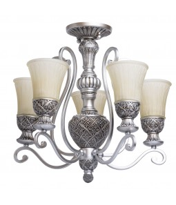 Ceiling lamp Country CHIARO 254013605