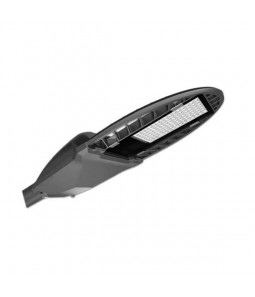 LED ielas lampa 200W 5700K IP65 0-10V Dimmējama