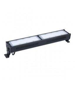 LED noliktavu gaismeklis High Bay 100W 4500K