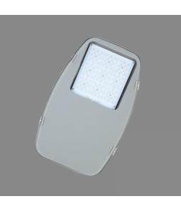 60W LED ielas gaismeklis 4000K SINTRA NEW