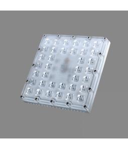 30W LED prožektors BRENT 6500K