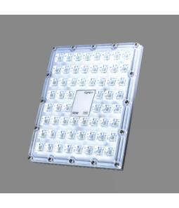 50W LED prožektors BRENT 6500K