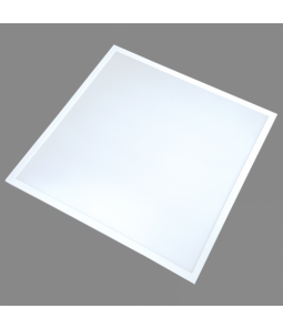 42W LED panelis 600x600 MESA 3000K UGR Avārijas