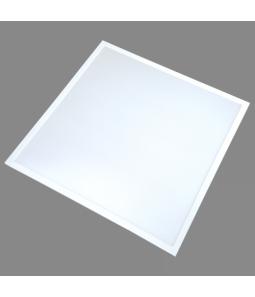 42W LED panelis 600x600 MESA 3000K Avārijas