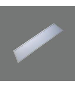 42W LED panelis 1200X300 4000K BURGAS