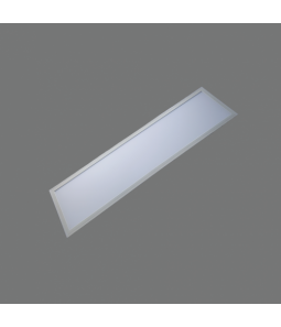 42W LED panelis 1200x300 4000K BURGAS 0-10V Dimmējams