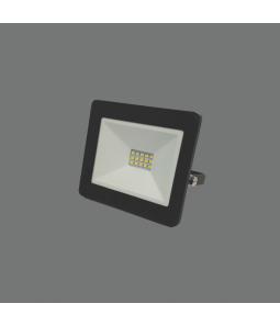 10W LED prožektors TOLEDO 4000K