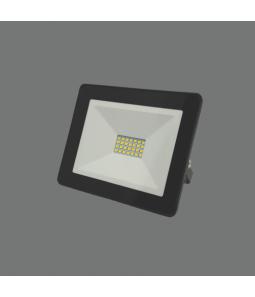 20W LED prožektors TOLEDO 4000K