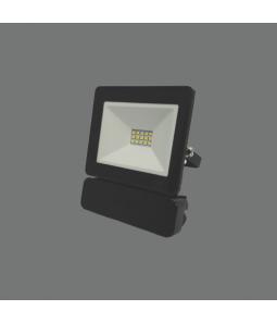 10W LED prožektors ar mikroviļņa sensoru TOLEDOSENS